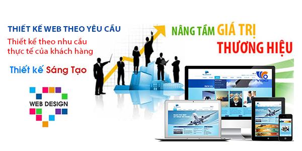 Web Tiện Ích  cung cấp dịch vụ thiết kế website cho khách hàng tại An Giang chuyên nghiệp, sáng tạo, giao diện đẹp mắt