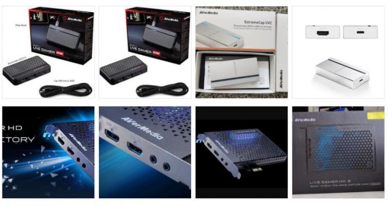 Hợp Thành Thịnh - nơi cung cấp linh kiện máy tính uy tín, chất lượng