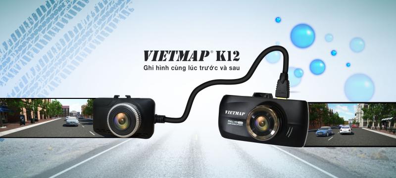Thành Nam nhận lắp camera hành trình ô tô tại Hà Nội miễn phí 100% công lắp đặt.