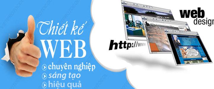 Công ty Sao Thiên Mã sẽ giúp bạn có được một website tối ưu nhất, tạo ra một sự tin cậy cho người xem