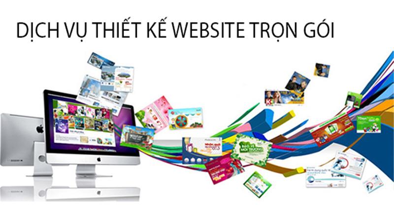 Thiết kế website tại An Giang uy tín chuyên nghiệp chuẩn SEO giá rẻ tại Expro cam kết mang đến cho các công ty, doanh nghiệp, cá nhân một giao diện đẹp, chuẩn SEO, ưng ý nhất với mức giá thành hợp lý nhất