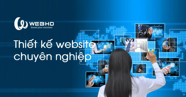 Công ty TNHH Giải Pháp Số Expro Việt Nam