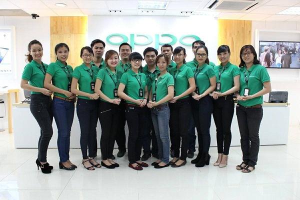 Công ty TNHH Huỳnh Gia Minh