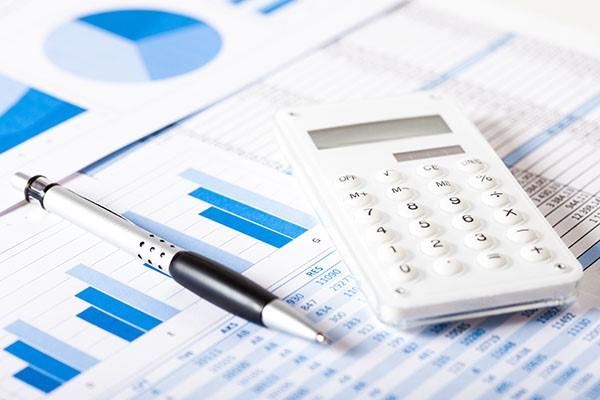 Công ty dịch vụ báo cáo thuế Kế Toán Sài Gòn sẽ hoàn toàn chịu trách nhiệm trước những vấn đề phát sinh trong thời gian thực hiện dịch vụ mà Kế Toán Sài Gòn đã cam kết trong hợp đồng.