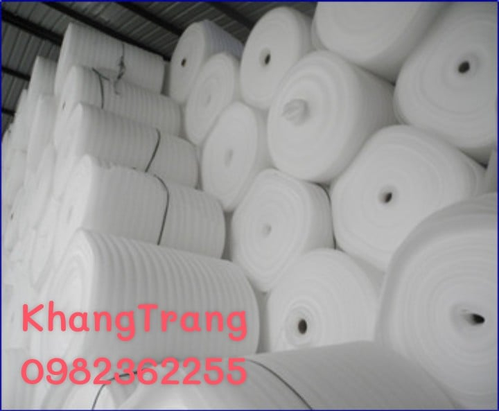 Công ty TNHH Khang Trang