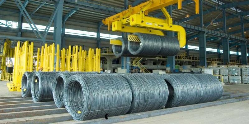 Công ty đã và đang tham gia cung cấp cho nhiều công trình đạt chất lượng cao