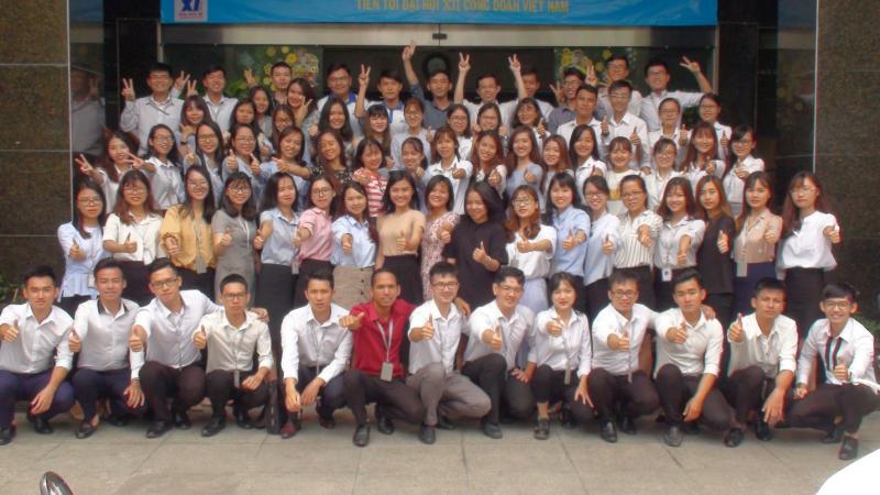 Công ty TNHH kiểm toán và tư vấn A&C
