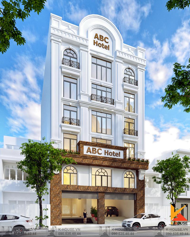 Công ty TNHH Kiến Hưng Nha Trang