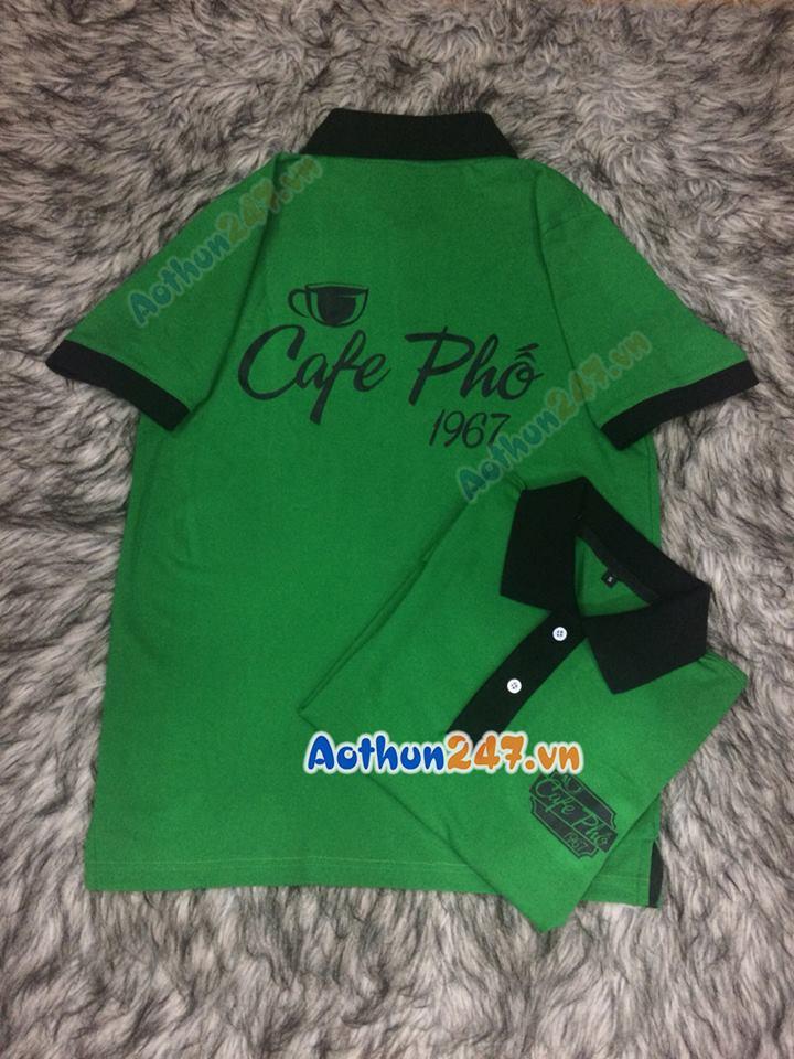 Công ty TNHH may AoThun247.vn