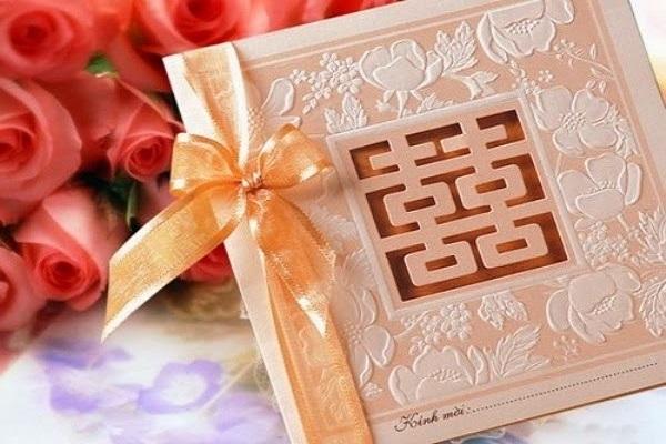 Được thành lập từ năm 2004, công ty TNHH in ấn quảng Cáo Minh Minh Hùng bắt đầu với một xưởng chuyên in ấn và gia công thành phẩm.