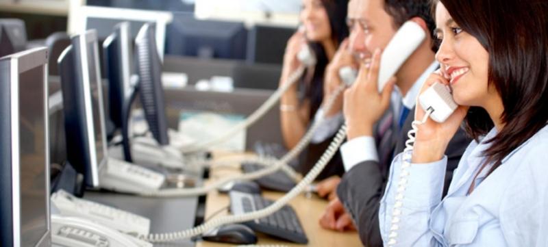 MP Telecom – Tôn trọng là thành công