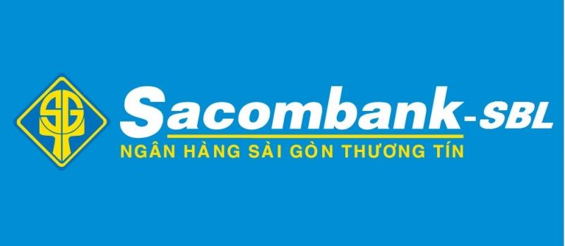 Sacombank-SBL là đơn vị luôn năng động, sáng tạo, tiên phong lĩnh vực cho thuê tài chính