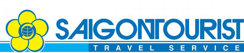 Top 8 Địa chỉ mua tour du lịch Sapa uy tín, giá rẻ nhất