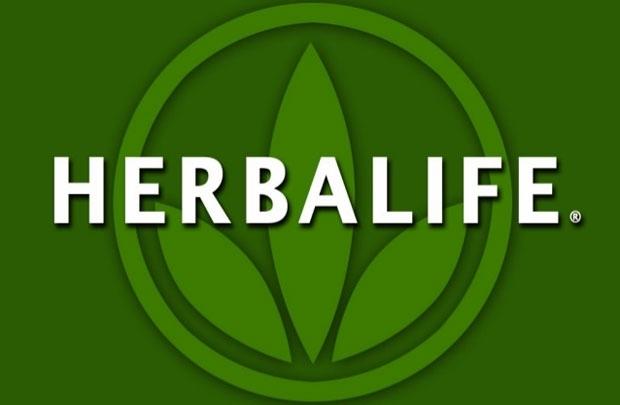 Công ty TNHH một thành viên Herbalife là công ty đa cấp uy tín tại Việt Nam