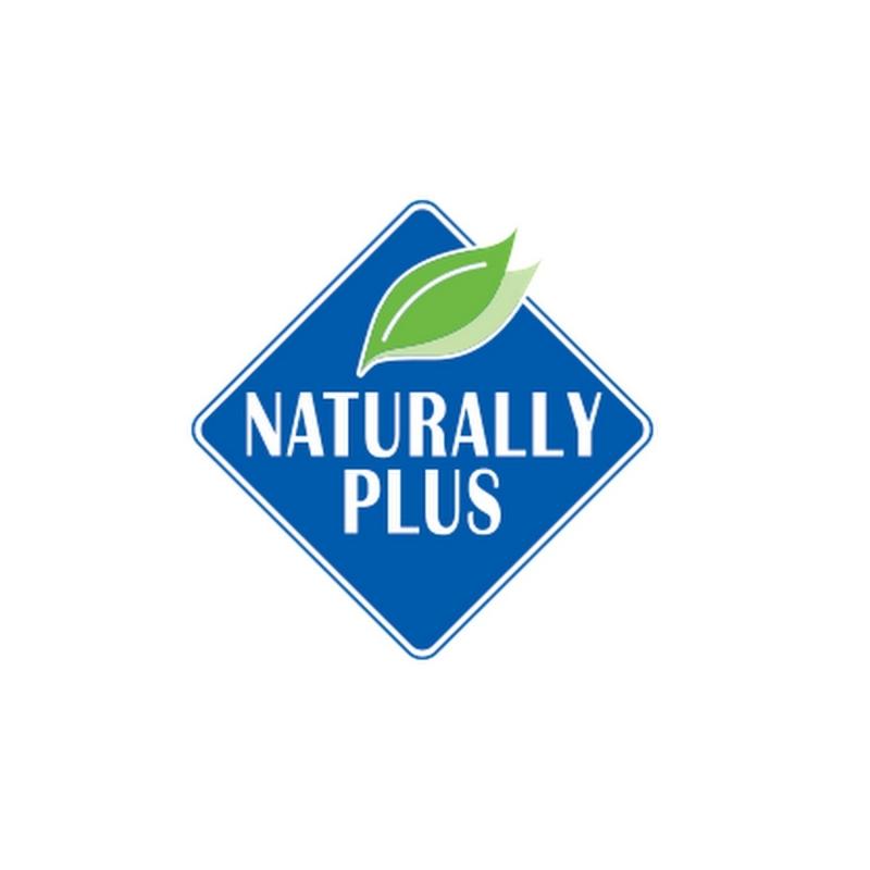 Công ty TNHH Naturally Plus là một trong những công ty chăm sóc sức khỏe hàng đầu thế giới