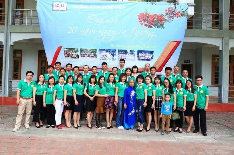 Công ty TNHH MTV Ánh Ngọc Long