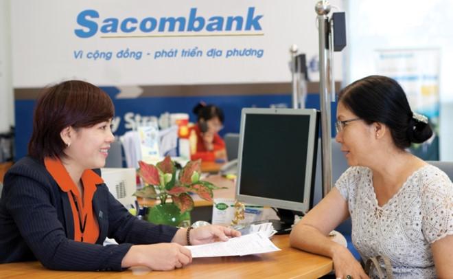 Sacombank SBL đã đang và sẽ cùng với các đối tác của mình ngày càng phát triển vững mạnh.