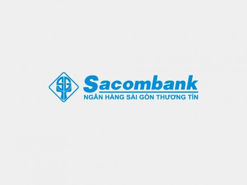Sacombank SBL tự hào cam kết luôn đồng hành vì sự phát triển của doanh nghiệp