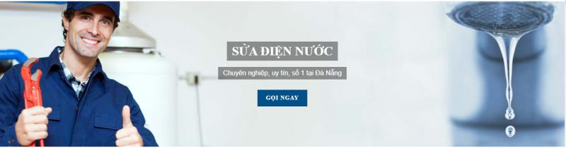 Công ty TNHH MTV Công Nghệ Hà Sơn - Suadiennuocdanang