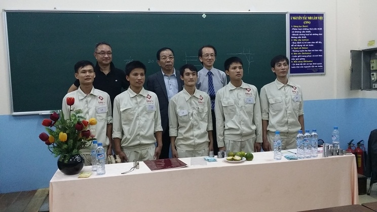 Công ty TNHH MTV Đầu tư và Phát triển nông nghiệp - Hà Nội