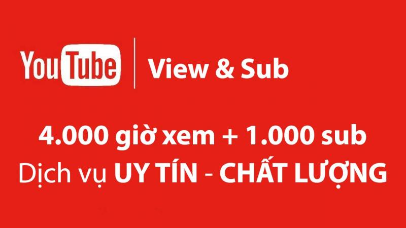 CÔNG TY TNHH MTV DỊCH VỤ LCT