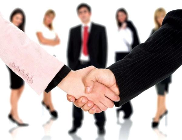 Megabits sẽ là đối tác tin cậy cho mọi khách hàng