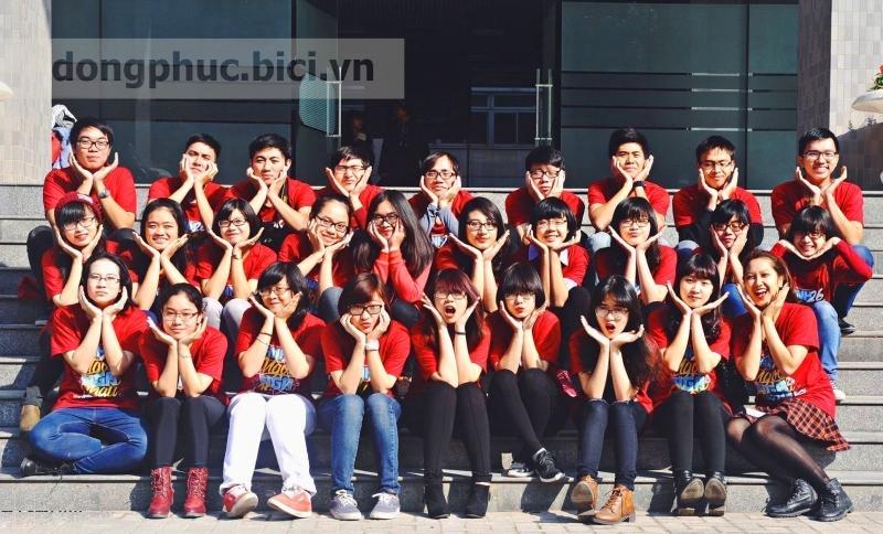 Công ty TNHH MTV Hồ Gia Phát