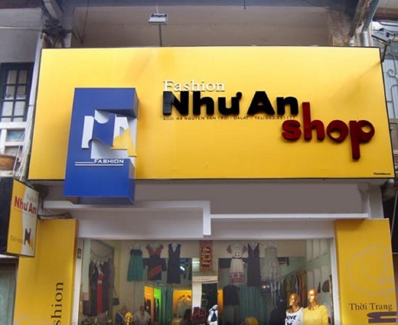 Công ty TNHH MTV In Ấn Quảng Cáo CMYK