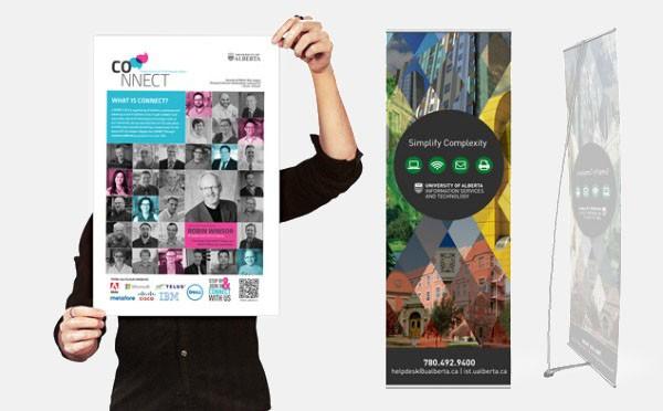 In ấn Gia Huy luôn cho ra đời những mẫu thiết kế poster đẹp với giá cả cạnh tranh nhất thị trường