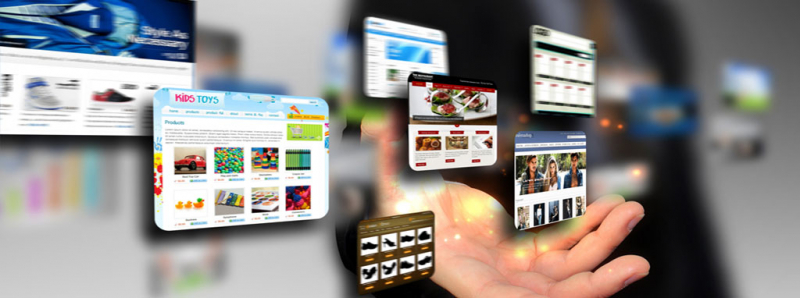 Công ty  TNHH  Giải Pháp Công Nghệ Optimus được đánh giá là một trong những công ty thiết kế Website hàng đầu tại Cần Thơ