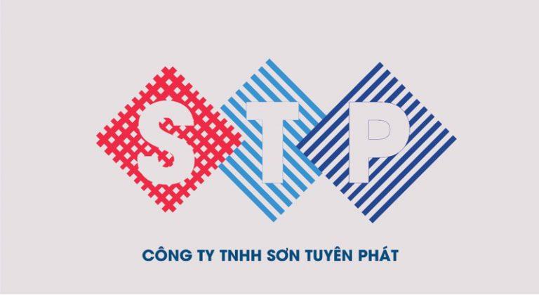 Công ty TNHH MTV Sơn Tuyên Phát