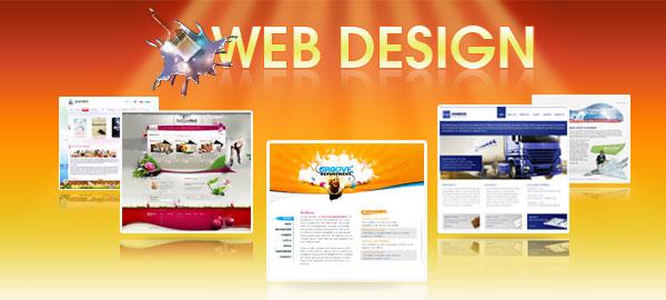 Cần Thơ Web sẽ giúp bạn có một Website chuẩn SEO, chuyên nghiệp, sáng tạo, giao diện đẹp mắt và dễ dàng sử dụng