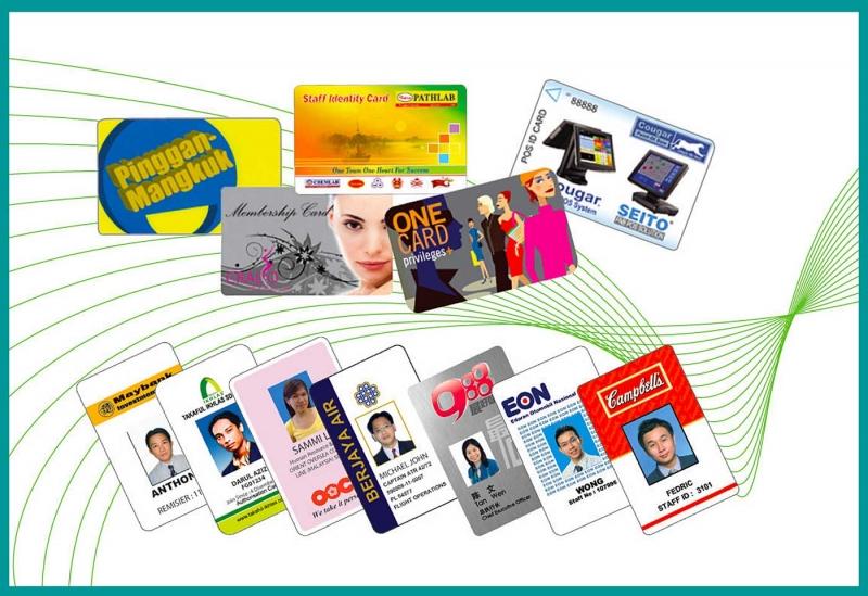 Hiện nay, công ty TM&DV Quang Minh Lữ là một trong những công ty in ấn chuyên nghiệp tại thị trường Thành phố Hồ Chí Minh.