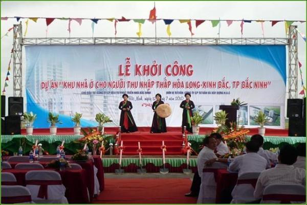 Top 11 công ty tổ chức sự kiện tốt nhất tại Đà Nẵng