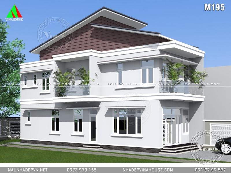 Công ty TNHH MTV tư vấn thiết kế xây dựng Vinahouse