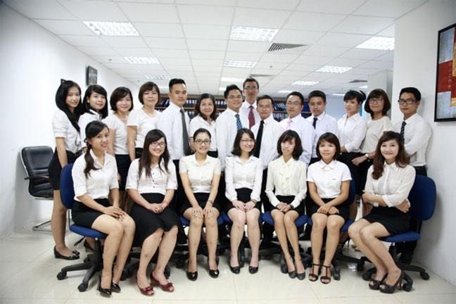 Công ty TNHH MTV Tuấn Hải Sơn
