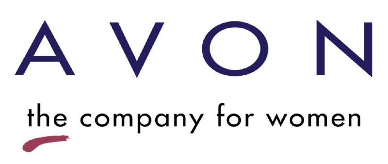 Công Ty TNHH Mỹ Phẩm Avon Việt Nam chính thức ra đời vào tháng 04 năm 2004