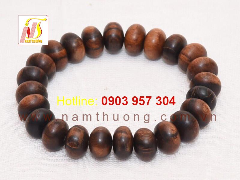 Công ty TNHH Nam Thương