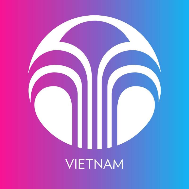 Công Ty TNHH Nu Skin Enterprises Việt Nam