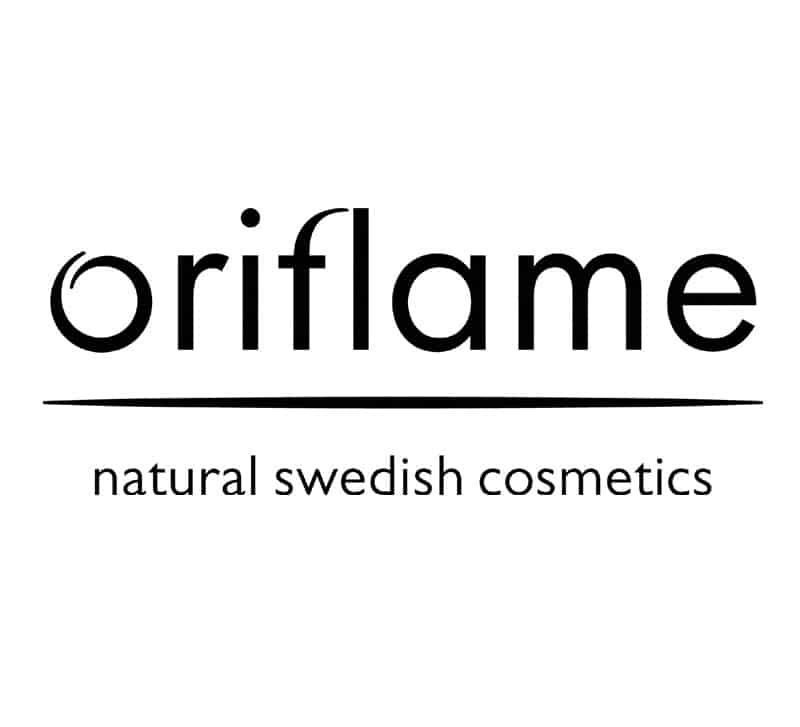 Oriflame Việt Nam là một trong những công ty bán hàng đa cấp uy tín
