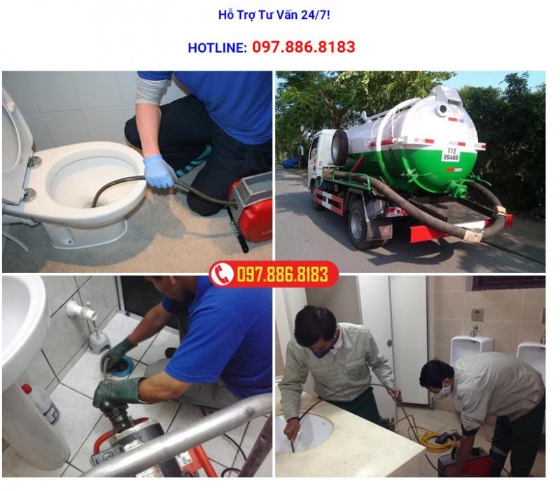 Công ty TNHH phát triển dịch vụ Vệ sinh môi trường Đô thị Hà Nội