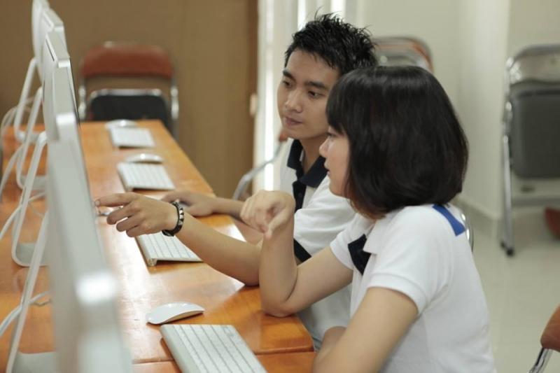 Công ty TNHH Phiên dịch chuyên nghiệp quốc tế Interprotrans