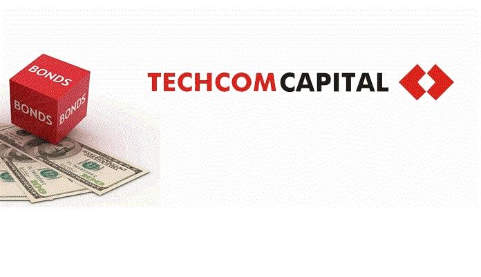 Techcom Capital thuộc sở hữu của Ngân hàng Techcombank