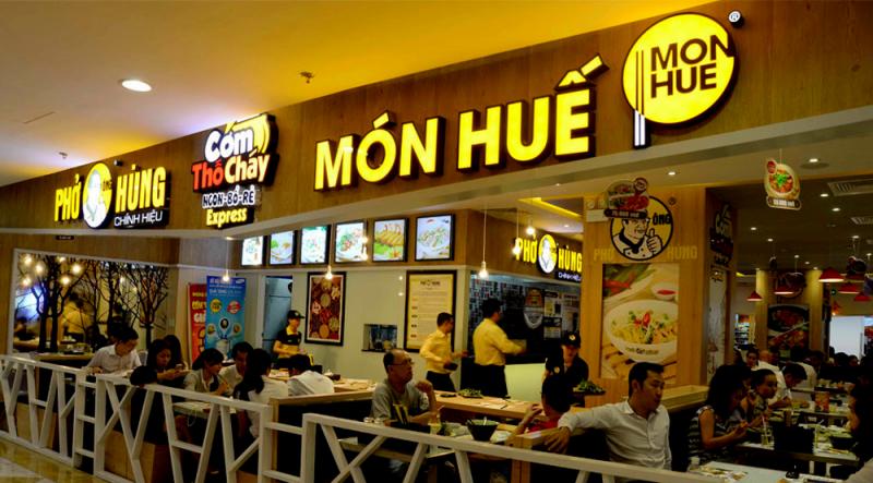 Quảng Cáo Đại Việt tự tin mang đến cho bạn những sản phẩm đẹp, bền bỉ với thời gian