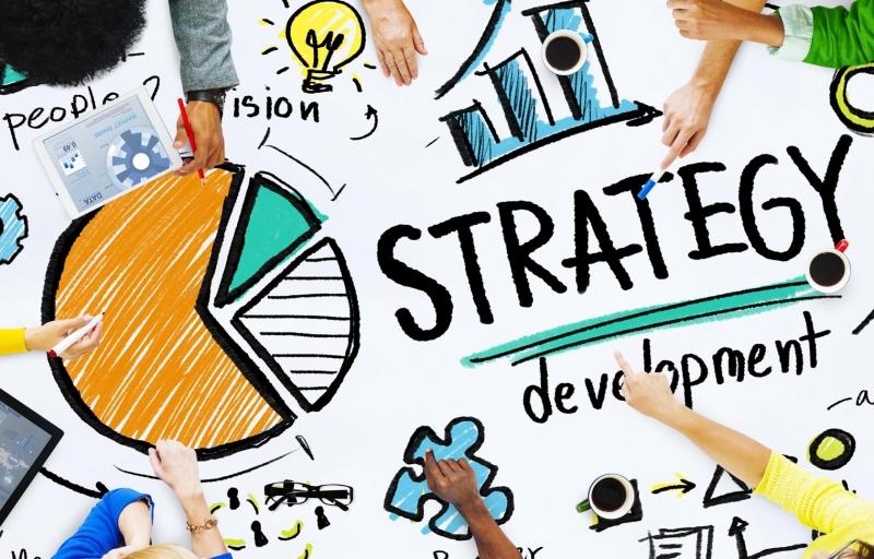Công ty Tiêu Điểm đã tạo dựng được thương hiệu riêng và trở thành đối tác quảng cáo đáng tin cậy của nhiều công ty sản xuất thương mại.