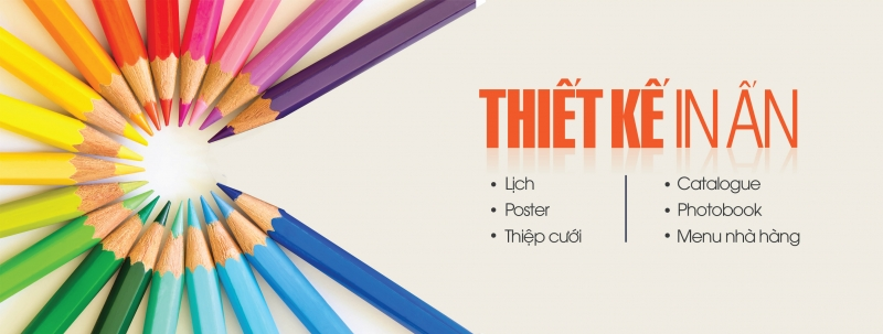 Công ty TNHH Quảng cáo Hoàn Hảo