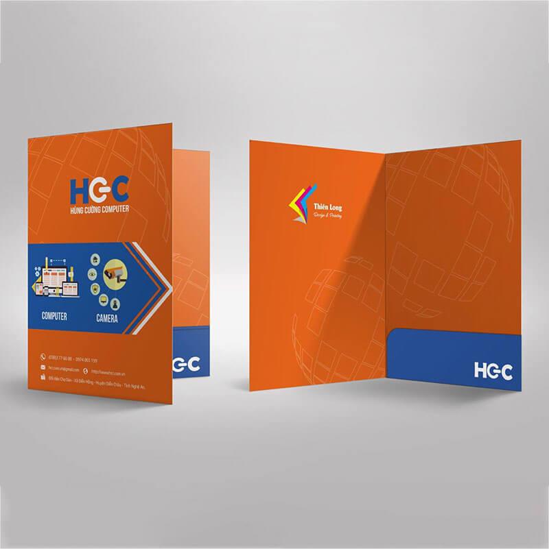 Công ty TNHH Quảng cáo In ấn Lê Nguyễn