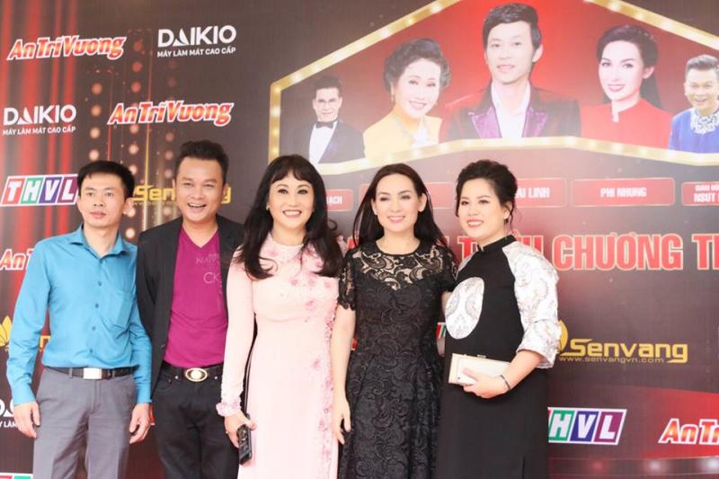 Top 14 công ty truyền thông - giải trí nổi tiếng nhất Việt Nam 2021 3
