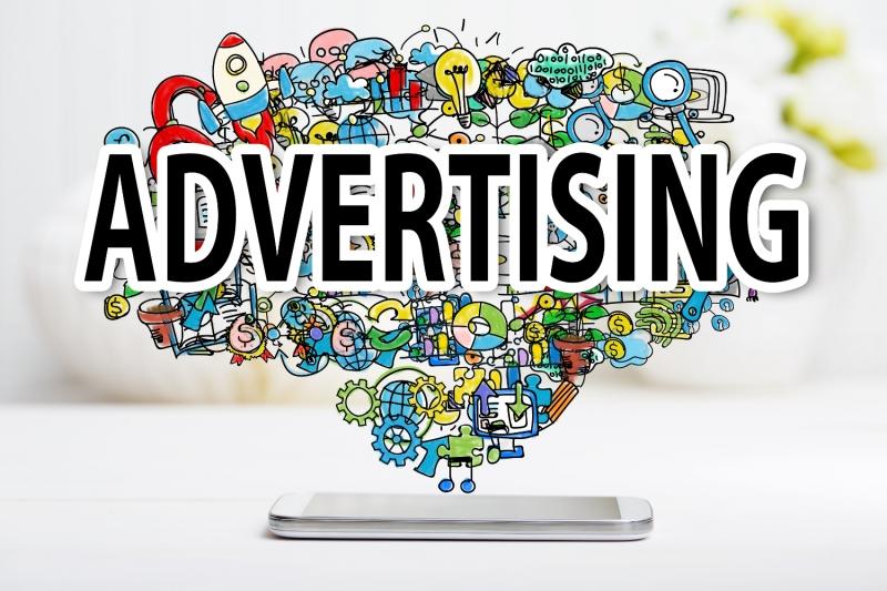 Công ty TNHH Tinh Hoa Việt luôn sẵn sàng đem đến cho quý khách hàng những ý tưởng quảng cáo độc đáo nhất.