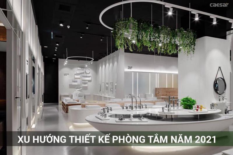 Công Ty TNHH Quang Lân